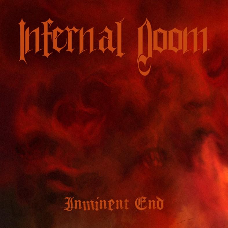 Infernal Doom