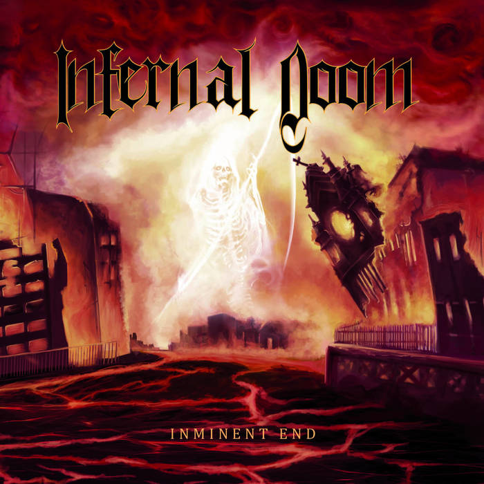 Infernal Doom